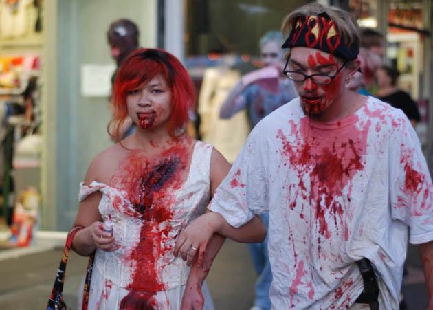 Bloody_zombies_1