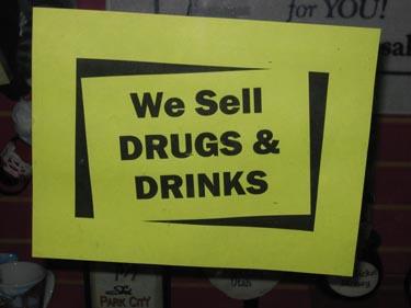 We_sell_drugs
