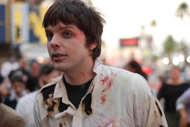 Zombie_boy