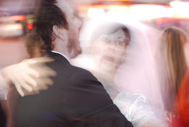 Zombie_bride_1